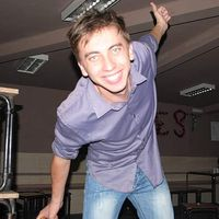 Marciuc Adrian's Photo