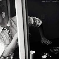 Les photos de Andrzej Szatynski