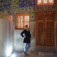 Raha Hp's Photo