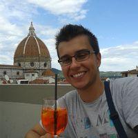 Mirko Soldo's Photo