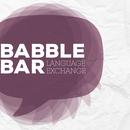 Photo de l'événement Babble Bar International Language Exchange