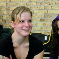 Laura van Dijk's Photo