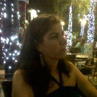 Aneci Fernandes's Photo