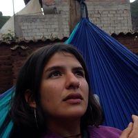 Le foto di Violeta Barro