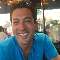 Juan Palavecino's Photo