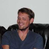 Ian Defeo's Photo