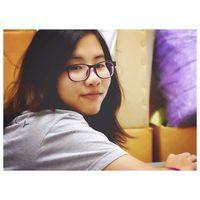 Panpaphat Saleewatthanaphongsa's Photo