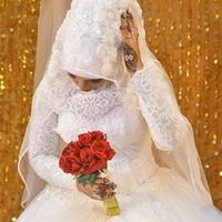 Photos de Namarig Alsharif