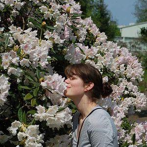 Franziska Götz's Photo