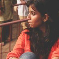 Divya Bhatia's Photo