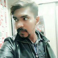 Kalai King's Photo