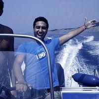 Beshoy Kamal's Photo