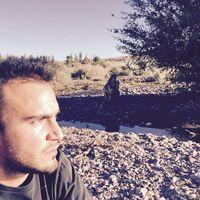 Gabriel Vega's Photo