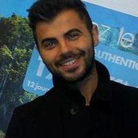 Adem Konyali's Photo