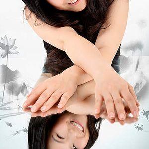 Yi Peng's Photo