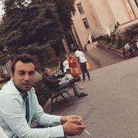 Gurcan's Photo