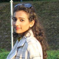 Fotos von Sarah Ishfaq