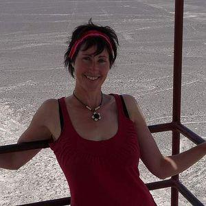 Sue Cox's Photo