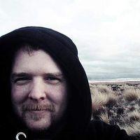 Mark Roberts's Photo