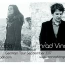 House Concert Indigorado (N) + Conrad Vingoe (UK)'s picture