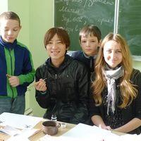 KEISUKE SAKURAI's Photo
