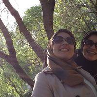 lamyae jamil's Photo