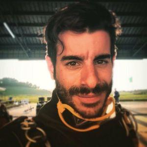 Julian Astor Asdurian Bidogia's Photo
