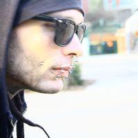 Lars Feller's Photo