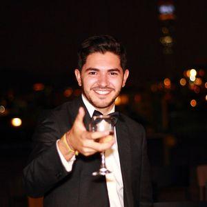 Tomás Pérez's Photo