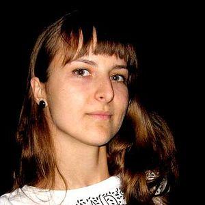 Joanna Poszumska's Photo