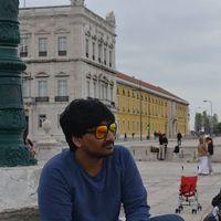 Harsha Sunkaraneni's Photo