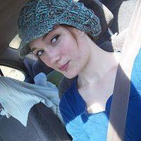 Tiphani Davis's Photo
