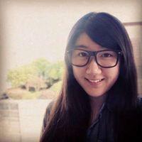 Rvyies Chan's Photo