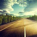 Westcoast Roadtrip's picture