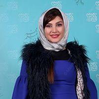 Hana Hamidi's Photo
