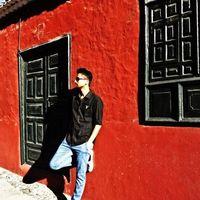 Nabham Rai's Photo
