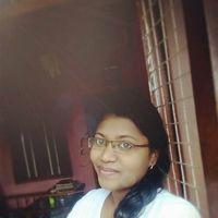 Sophiya  S.L.Raj's Photo