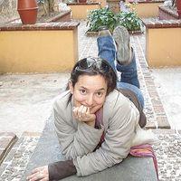 Prisca Esponda's Photo