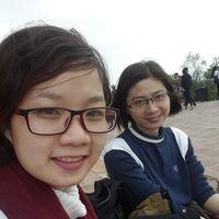 Fotos de Hoang Ha