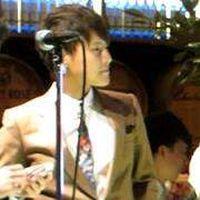 Shin Tsua's Photo
