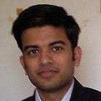 Abhinav Srivastava's Photo