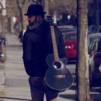 Gautier Sombrero's Photo