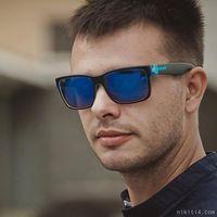 Nikita Nikitich's Photo
