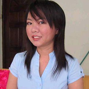 Indo Lady's Photo