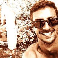 Adrien Richard's Photo