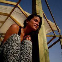 Viviane Clot's Photo