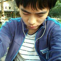 Fotos von YIFEI LIU