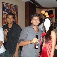 Aman Noida's Photo
