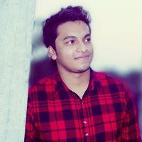 Photos de Saiful Razu