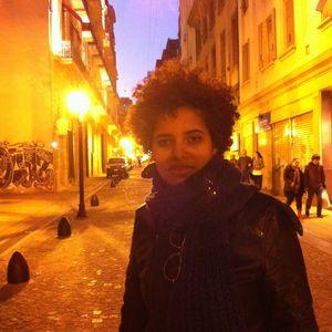 Thainá Silva's Photo